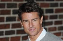 Hollywood 'anomaly' Tom Cruise - Movie Balla | Daily News About Movies | Scoop.it