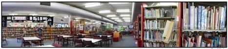 Book Week 2012 activities and NYR « Rhondda's Reflections - Blog | Book Week 2016 | Scoop.it