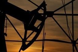 Énergie fossile et développement durable   Projets SVT 3èmes Thème 6 : Energies fossiles et énergies renouvelables   Scoop.it