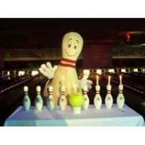 The Best of European Game Based Bowling | tenpin bowling games | Scoop.it
