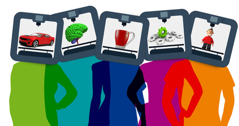 12 expertos en impresión 3D explican cómo cambiará nuestras vidas esta tecnología | Toyoutome | Sobre 2.0 | Scoop.it