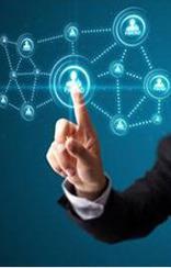 Pour ou contre le réseau social d'entreprise ? - Co5 : Cabinet conseil en communication interne et relationnelle | Communication interne 2.0 | Scoop.it