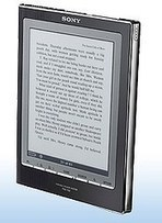 3 mistakes to avoid when self-publishing an e-book | Self Publishing Tips | Scoop.it