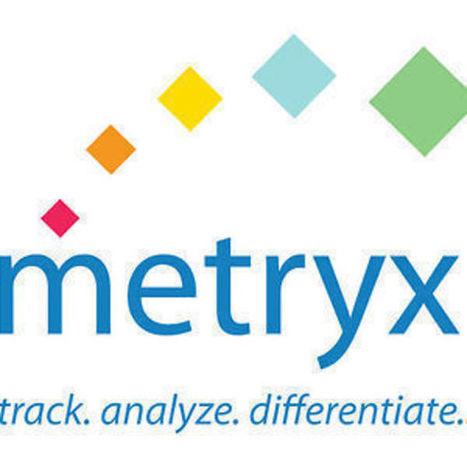 Metryx | Leadership and Professional Development | Scoop.it