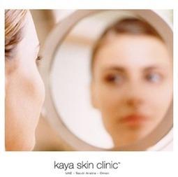Acne scars | Kaya Skin Care Tips | Scoop.it