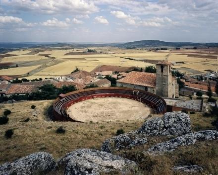 Sense of Place | European Landscape Photography | scatol8® | Scoop.it