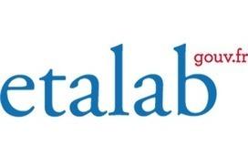 La mission Etalab : Le blog de la mission Etalab | Quatrième lieu | Scoop.it