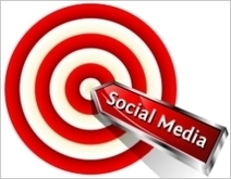 How To Focus Your Social Media Marketing | Social Media and Business Strategies | Scoop.it