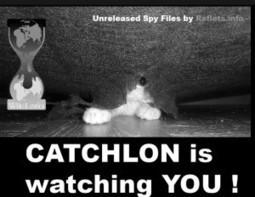 ☠ Bluetouff's blog - Affaire Tsarnaev : la surveillance de masse des citoyens américains révélée par un ex-agent du FBI | Investigations privées | Scoop.it
