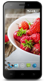 New budget friendly 5inch HD Phone Titanium S200 launched | Complaints and Reviews | Scoop.it