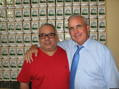 Sugar company owned by cocaine trafficker received $430,000 in tax incentives from Miami-Dade County and is now bankrupt | The Billy Pulpit | Scoop.it