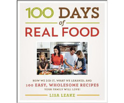 Real Food Tips: 12 Ways to Deal with a Picky Eater - 100 Days of Real Food | Build Health | Scoop.it