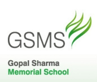 Gopal Sharma Memorial School Powai | Getentrance | Schools in India | Scoop.it