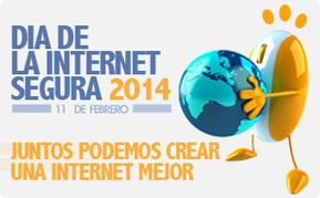 Centro de Internet Segura | Redes Sociales: Seguridad y Netiqueta | Scoop.it