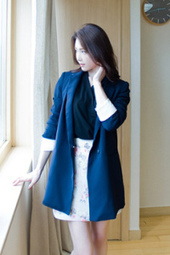 Korean Clothes online for every woman | Korean Fashion Style | Scoop.it