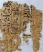 Archaeologists recently uncovered an ancient Egyptian… | My Google+ Journal | Scoop.it