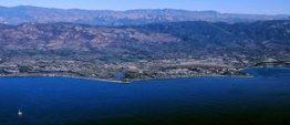 McLean's Auto Body | Santa Barbara, California, United States | SantaBarbara Business Directory | Scoop.it