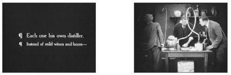 Dupre la Tour, C.M.S. (2016) Intertitre et film narratif de fiction : Geneses, developpements, et logiques d'un procede filmographique, 1895-1916. L'exemple de la production aux Etats-Unis et le ca... | Audiovisual Archives Filmotecas | Scoop.it