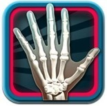 Take a Virtual Tour Inside Bones With This iPad App | IKT och iPad i undervisningen | Scoop.it