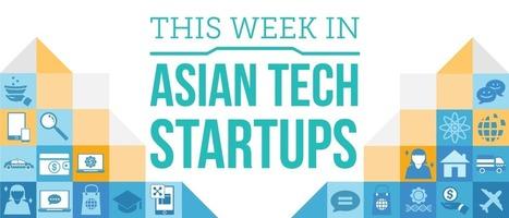 18 #startups in #Asia @nudgespot  @MeetUniv @awaazde @StaffondemandSG | ALBERTO CORRERA - QUADRI E DIRIGENTI TURISMO IN ITALIA | Scoop.it