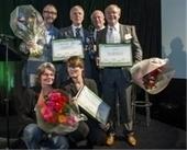 Nomineer de beste bibliotheken - Bericht - Bibliotheekblad | Van het web | Scoop.it