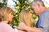 Parents | StopBullying.gov | Anti-Bullying | Scoop.it