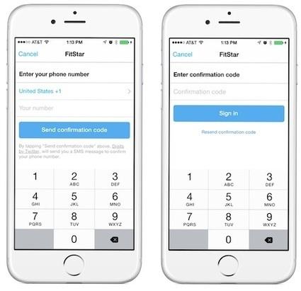 Twitter se transforme en plateforme pour sortir de sa niche - MediasSociaux.fr | Stephane Favereaux | Scoop.it