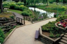 Landscape design by APA Landscape Design & Maintenance | APA Landscape Design & Maintenance | Scoop.it