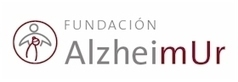 Memoria de los talleres terapéuticos de musicoterapia y cineterapia de las Jornadas de estimulación cognitiva (Diciembre, 2006   Fundación AlzheimUr   Doggy   Scoop.it