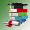 Educação e Aprendizagem Brasil