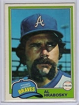PICTURES: The Worst Baseball Cards inHistory | Winning The Internet | Scoop.it