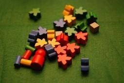 L'utilité sociale, concept universel mais réalités ... - Pro Bono Lab | Pro Bono Lab | Scoop.it