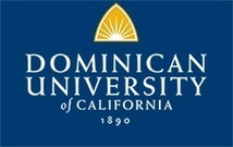 Study Backs up Strategies for Achieving Goals — Dominican University of California | Inquiry-Based Learning and Research | Scoop.it