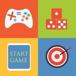 Gamificación aplicada a la docencia en la universidad | Creatividad en la Escuela | Scoop.it