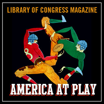 Library of Congress Home | Library of Congress | Searching for Information | Scoop.it