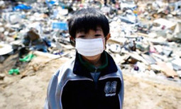 Fukushima's Children are Dying | EcoWatch | Scoop.it