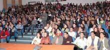 Tunisie : L'enseignement supérieur privé, de l'ombre à la lumière?!   Higher Education and academic research   Scoop.it