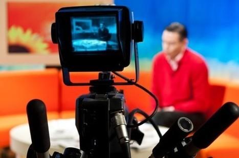 2 Types of Video to Build Your Business | Entrepreneurs : Savourez vos succès! | Scoop.it