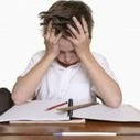 The truth about homework in schools | Homework...to assign, or not to assign? | Scoop.it
