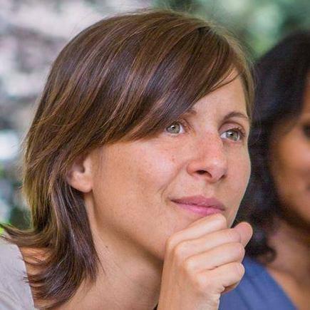 Economie de la Fonctionnalité et de la Coopération : Interview de Marie-Anne Bernasconi | Economie de la fonctionnalité et de la coopération | Scoop.it