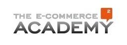 Spécialiste Magento : l'e-Commerce Academy | Bargento, le salon ... | plateformes e-commerce Prestashop et Magento | Scoop.it