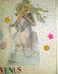 Mitología niños: Picasa Web Albums | Net-plus-ultra | Scoop.it