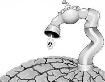Odalis F Marte: El agua debería reflejar su verdadero valor de mercado en la República Dominicana | Infraestructura Sostenible | Scoop.it