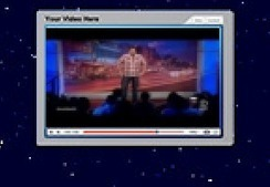 Gabriel Iglesias Presents Stand Up Revolution S02E   Earn Income From Home   Scoop.it