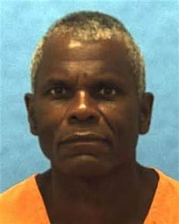 Florida executes mass murderer who claimed mental illness | Mental Wellbeing | Scoop.it
