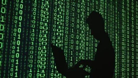 Put Data Science Skills Before Big Data Infrastructure | IT News | Scoop.it