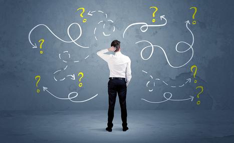 Valeur d'entreprise et RSE : faut-il privilégier le court ou le long terme ? | Responsabilité Sociale d'Entreprise | Scoop.it