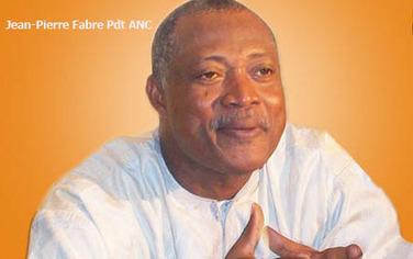 Incendies des marchés de Lomé et Kara : Tout en exigeant la publication du rapport des experts, l'ANC annonce le décès d'un des détenus | Togo Actualités | Scoop.it
