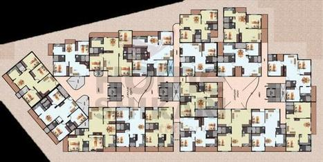 Prakruthi Aroma - Prakruthi Propetie | Property Projects in India | Scoop.it