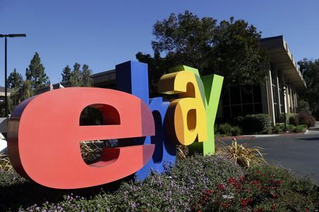 EBay Deploys New Weapon In Online Sales Tax Battle | Xposing antiques, rare & unique items | Scoop.it